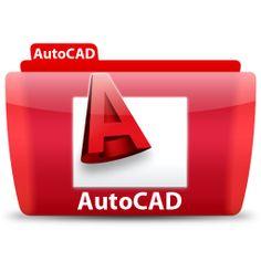 Самоучитель AutoCad