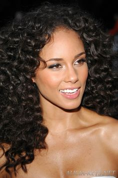 Surprising Curls Hairstyles And Wavy Weave On Pinterest Hairstyles For Women Draintrainus