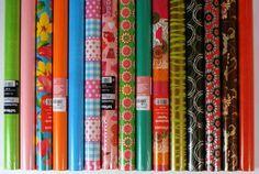 4er Set (4 Rollen) Geschenkpapier Elegance, je 2 m x 0,70 m, verschiedene Motive mit Mustern: Amazon.de: Bürobedarf & Schreibwaren