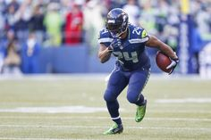 Seattle Seahawks at San Francisco 49ers NFL Score, Recap, News and Notes - Sports Chat Place