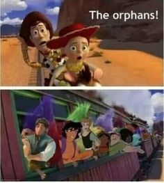 Disney us giving us meme gold to mine. And with the release of Disney+, never has there been a time to revisit funny memes from your favorite Disney movies. Disney Pixar, Walt Disney, Disney And Dreamworks, Disney Magic, Run Disney, Disney Characters, Disney Stuff, Disney Mems, Funny Disney Memes