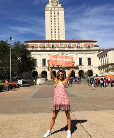 College Campus, Senior Photos, San Francisco Ferry, Picture Ideas, Horns, Lady, Photography, Senior Pictures, Horn