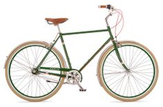 drooling over this bike…of course…the expensive one. --------- PUBLIC D8i - Bedford