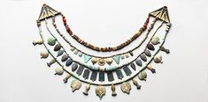 Archaeology of the Land of Israel World Religions, Religious Art, Archaeology, Jewelery, Jerusalem, Symbols, Israel, History, Pine Cone