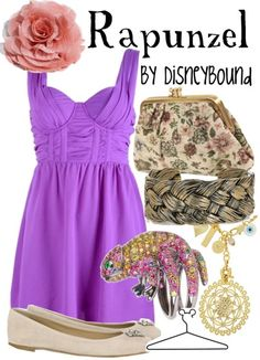 disney today outfits