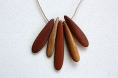 Wooden love by Elena Mazzali on Etsy. Etsy items collection art, jewelry, home decor and women accessories