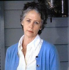 "Carol em ""Remember"" (512)"