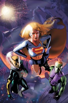 Accept. Legion of super heroes xxx consider, that