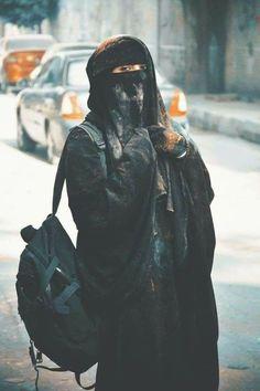 Hijab Niqab, Muslim Hijab, Arab Girls Hijab, Muslim Girls, Beautiful Muslim Women, Beautiful Hijab, Hijabi Girl, Girl Hijab, Horse Girl Photography