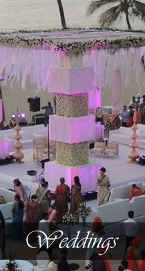Events Wedding Planner Indore Pinterest Planners And