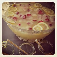 """""""Mommy to Bee"""" Baby Shower  