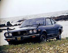 サバンナGT | 名車文化研究所 Retro Cars, Vintage Cars, Japan Motors, Mazda Cars, Cars Land, Honda Civic Si, Mitsubishi Lancer Evolution, Nissan 350z, Transporter