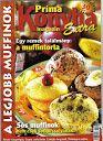 Prima konyha Extra_-_A legjobb muffinok - Leela - Picasa Web Albums Good Food, Yummy Food, Delicious Recipes, Nutritious Meals, Albums, Muffin, Breakfast, Picasa, Morning Coffee