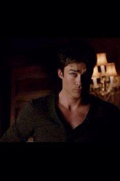 He is still my Christian Grey....