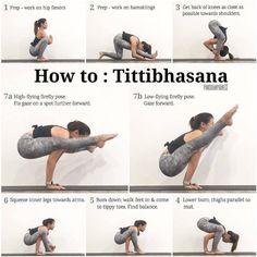 Yoga Fitness, Hata Yoga, Yoga Training, Yoga Posen, Gymnastics Workout, Flexibility Workout, Ashtanga Yoga, Bikram Yoga Poses, Yoga Routine