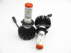 h7 bulb car led headlight bulbs H7 Auto led parts headlight H7 Whatsapp: +8613925028526 Skype: selena.teenda.hid