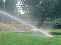 Irrigation, Niagara Falls, Waterfall, Nature, Travel, Outdoor, Outdoors, Naturaleza, Viajes