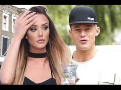 Charlotte Crosby reveals DATE plans with Scotty T as fans hope the Geord...