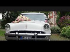 1953 Mercury Monterey for sale in Shenandoah, IA 51601 at th - YouTube