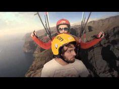 ▶ Dorada 2012 - 7 Islas Muchos Planes. Version nuevas botellas.wmv - YouTube