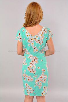 Платье Г5639 Размеры: 50-56 Цена: 630 руб.  http://odezhda-m.ru/products/plate-g5639  #одежда #женщинам #платья #одеждамаркет