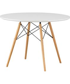 $184 dining table