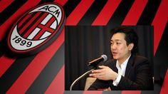 El empresario tailandés Bee Taechaubol ofrece un millardo de euros por el AC Milan pero Berlusconi no acepta