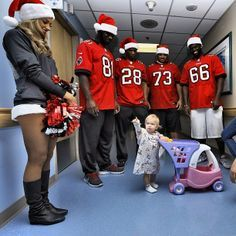 tampa bay buccaneers kids images - Google Search