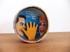 Double Sided Vintage Dexterity Game - Made in Japan via Etsy Patience, Marry You, Pinball, Kids House, His Eyes, Vintage Toys, Puzzles, The Outsiders, Let It Be