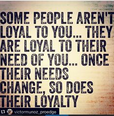 Well if that isn't the truth. Great Quotes, Quotes To Live By, Me Quotes, Motivational Quotes, Inspirational Quotes, Truth Quotes, Quotable Quotes, Best Friend Poems, Lessons Learned