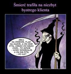 http://m.demotywatory.pl/poczekalnia/page/4