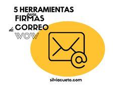 firmas-correo