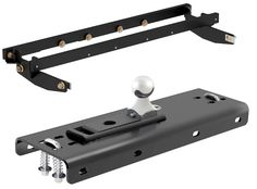 Find the perfect Trailer hitches in calgary at The Hitch Shop. We are having the largest hitch inventory of any installer in Canada. Install a trailer hitch on your car, truck or SUV to enable your vehicle's towing capabilities. Trailer Hitch Installation, Trailer Hitch Accessories, 5th Wheels, Roof Rack, Calgary, Canada, Trucks, Car, Shopping