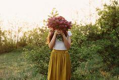 lilac, spring ++ photography : jana martish