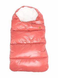 Save The Duck Kids Luck padded sleeping bag Sleeping Bag, Babies Rooms, Patch, Kids, Design, Products, Top Coat, Sleeping Bags, Sacks