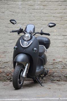 e bike scooter von urbane heroes gilt als fahrrad in sterreich lt 1 abs 2a kfg 1967 600 w. Black Bedroom Furniture Sets. Home Design Ideas