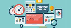 Google Analytics for Ecommerce will help e-commerce merchants to configure Google Analytics for their sites.