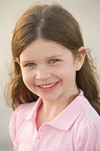 """Who they were: Connecticut school shooting victims - Data Desk - Los Angeles Times  Jessica Rekos (6)""""Jessica loved everything about horses. She devoted her free time to watching horse movies, reading horse books, drawing horses, and writing stories about horses. We had promised her she could have her very own horse when she turned 10. She asked Santa for new cowgirl boots and a cowgirl hat. She was a creative, beautiful little girl who loved playing with her little brothers, Travis and Shane. S"""
