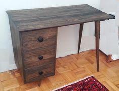 beautiful desk $375