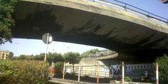 Ponte Tondo Gioieni: il punto della situazione - http://www.lavika.it/2013/08/ponte-tondo-gioieni-il-punto-della-situazione/