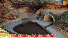 Romania, Nature, Travel, Naturaleza, Viajes, Destinations, Traveling, Trips, Nature Illustration