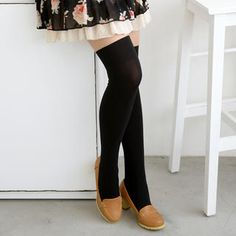 Buy '59 Seconds – Mock Hold Up Tights' with Free International Shipping at YesStyle.com. Browse and shop for thousands of Asian fashion items from Hong Kong and more!