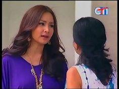 Thai Movie Dubbed Khmer | Bopha Prey Phnom | CTN Movie 2014 Peak 2 | Khmer TV Entertainment Online