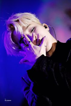 """""""© The Luminary 