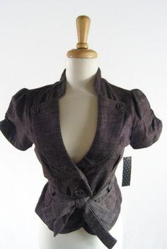 chime 2 piece blazerjacket shorts suit