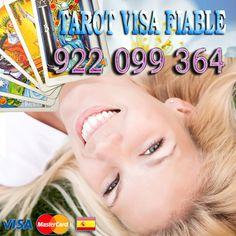 Tarot por visa.TAROT TELEFÓNICO VISA ECONÓMICO Consultas de Tarot y Videncia. Realiza tu llamada pagando por Visa, te atendemos en el momento...