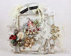 http://camillasmagnoliablogg.blogspot.fr/