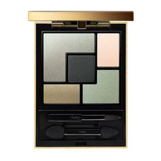 Yves Saint Laurent Autumn Look Couture Eye Palette 5g