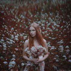 35PHOTO - Аня Анти - ♥