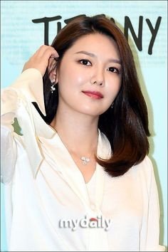 Sooyoung Sooyoung, Snsd, Girls Generation